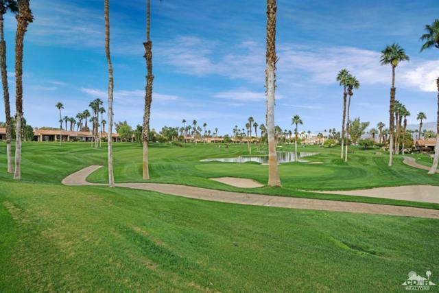 76090 Palm Valley Drive, Palm Desert, CA 92211 (MLS #219003689) :: Brad Schmett Real Estate Group
