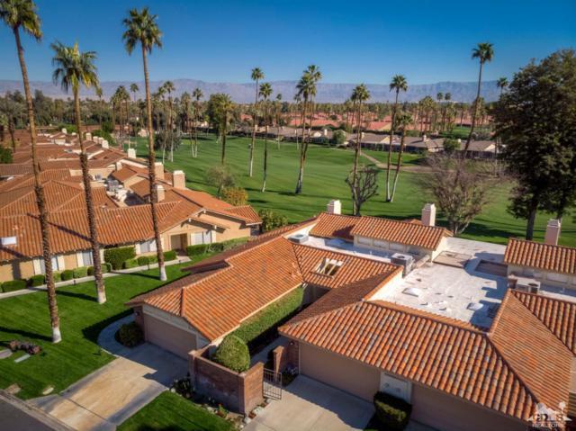 278 Tolosa Circle Circle, Palm Desert, CA 92260 (MLS #219003705) :: Brad Schmett Real Estate Group
