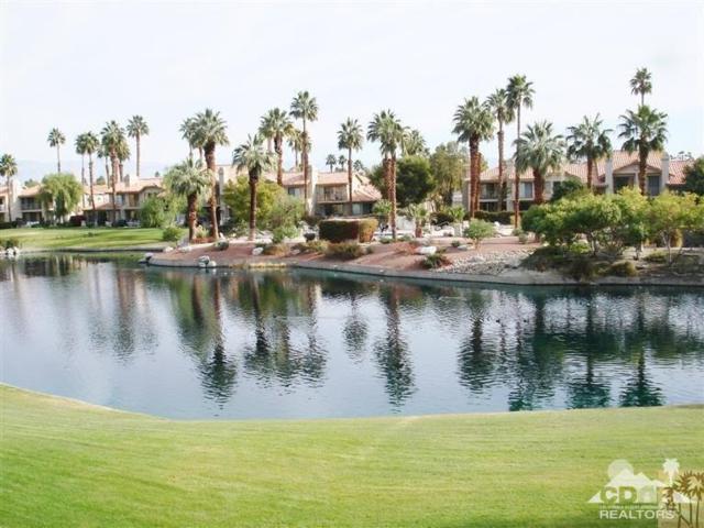 55342 Firestone, La Quinta, CA 92253 (MLS #219003707) :: Hacienda Group Inc