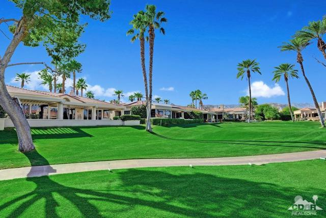 75396 Augusta Drive, Indian Wells, CA 92210 (MLS #219003725) :: Hacienda Group Inc