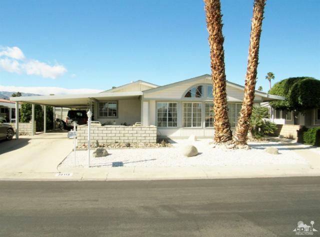 39115 Palm Greens Parkway, Palm Desert, CA 92260 (MLS #219003749) :: The Sandi Phillips Team