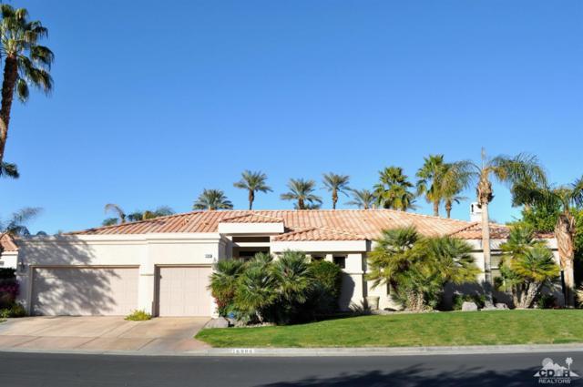 76906 Tomahawk Run, Indian Wells, CA 92210 (MLS #219003779) :: Brad Schmett Real Estate Group