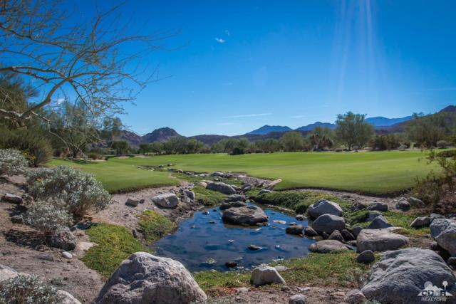 58765 Quarry Ranch Road, La Quinta, CA 92253 (MLS #219003813) :: The Sandi Phillips Team