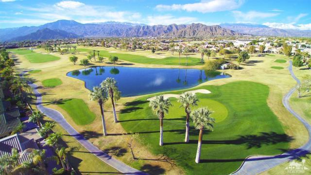 45195 Big Canyon Street, Indio, CA 92201 (MLS #219003829) :: Brad Schmett Real Estate Group
