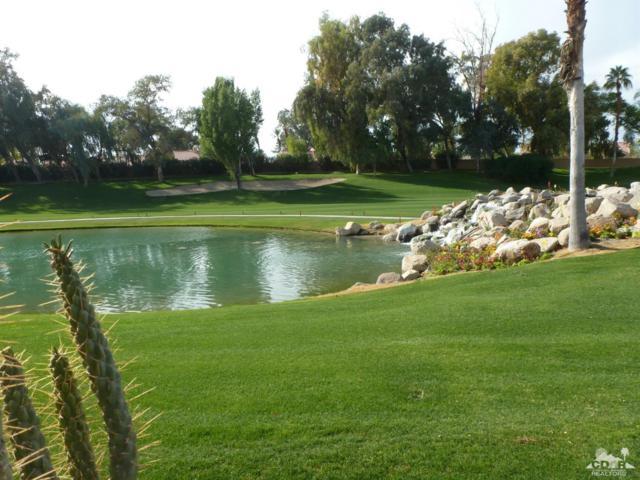 41667 Woodhaven Drive West Drive W, Palm Desert, CA 92211 (MLS #219003837) :: Deirdre Coit and Associates
