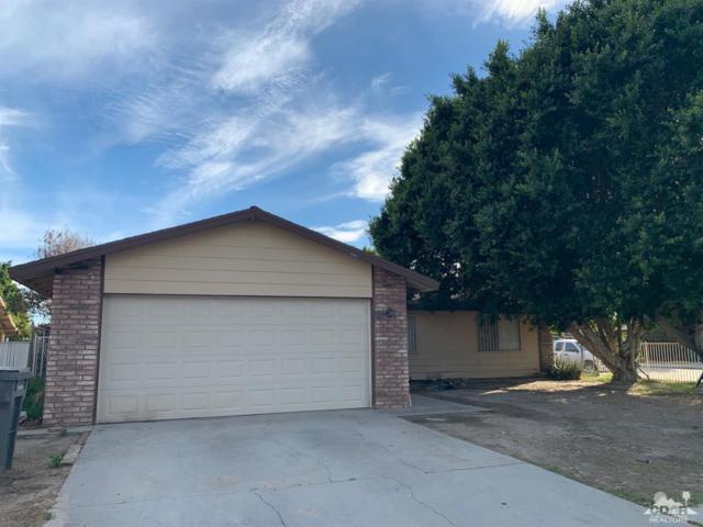 84957 Calle Verde, Coachella, CA 92236 (MLS #219003859) :: Brad Schmett Real Estate Group