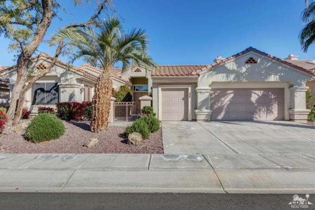 37318 Mojave Sage Street, Palm Desert, CA 92211 (MLS #219003877) :: Brad Schmett Real Estate Group