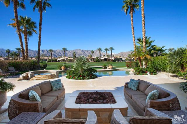 49511 Via Conquistador, La Quinta, CA 92253 (MLS #219003881) :: Brad Schmett Real Estate Group