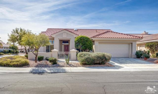 78319 Moongold Road, Palm Desert, CA 92211 (MLS #219003885) :: Brad Schmett Real Estate Group