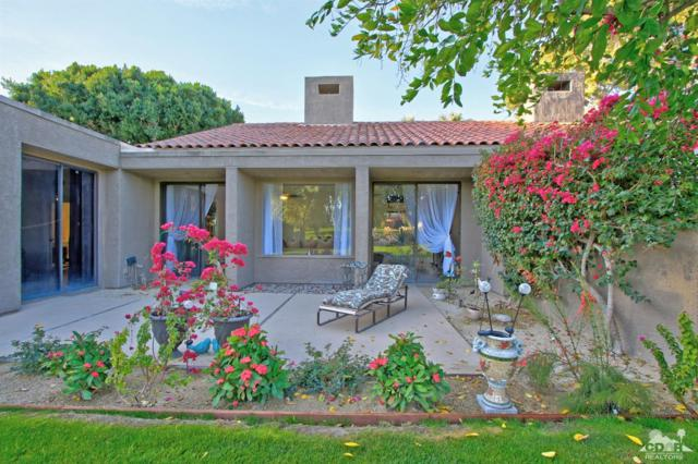 543 Desert West Drive, Rancho Mirage, CA 92270 (MLS #219003893) :: Brad Schmett Real Estate Group
