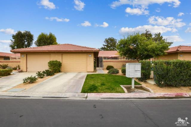 49182 Garland Street, Indio, CA 92201 (MLS #219003915) :: Brad Schmett Real Estate Group
