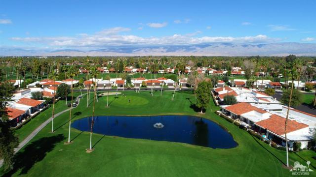 171 Torremolinos Drive, Rancho Mirage, CA 92270 (MLS #219003917) :: Hacienda Group Inc