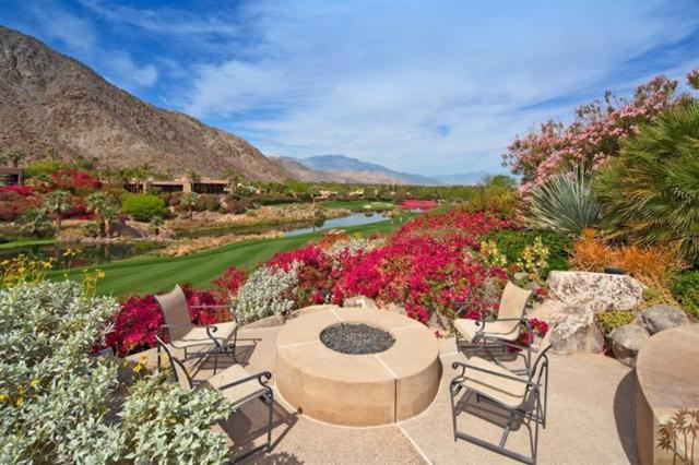 47505 Vintage Drive East, Indian Wells, CA 92210 (MLS #219003937) :: The John Jay Group - Bennion Deville Homes