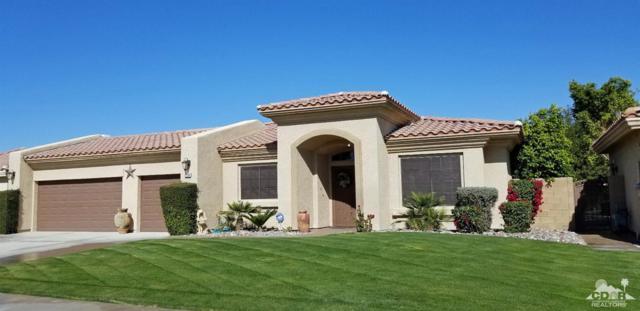 79294 Calle Palmeto, La Quinta, CA 92253 (MLS #219003957) :: Brad Schmett Real Estate Group
