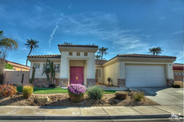 40876 Sandpiper Court, Palm Desert, CA 92260 (MLS #219003963) :: Hacienda Group Inc