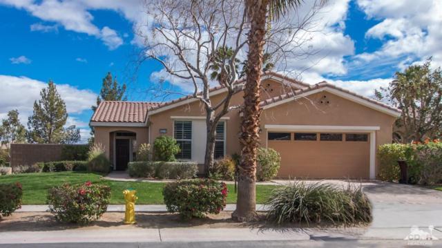60216 Poinsettia Place, La Quinta, CA 92253 (MLS #219003965) :: Brad Schmett Real Estate Group