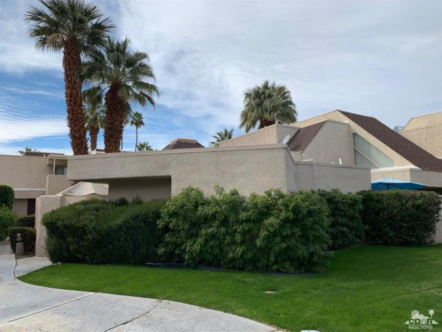 71945 Eleanora Lane, Rancho Mirage, CA 92270 (MLS #219003997) :: Brad Schmett Real Estate Group
