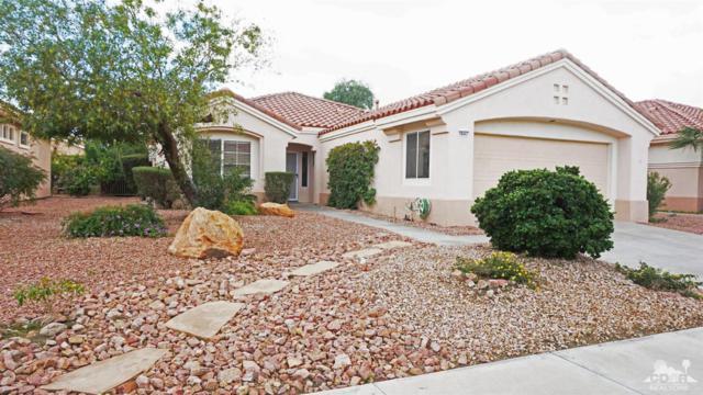 78441 Desert Willow Drive Drive, Palm Desert, CA 92211 (MLS #219004003) :: Brad Schmett Real Estate Group