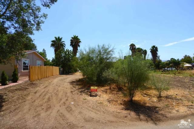 0 La Bertha Lane, Quail Valley, CA 92587 (MLS #219004023) :: Hacienda Agency Inc