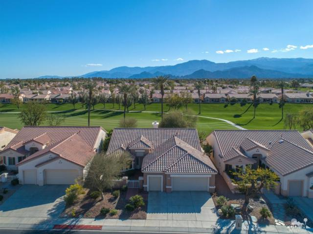 78203 Sunrise Mountain View, Palm Desert, CA 92211 (MLS #219004025) :: Brad Schmett Real Estate Group