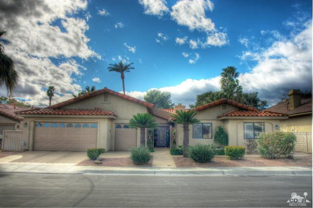 82227 Crosby Drive, Indio, CA 92201 (MLS #219004035) :: Brad Schmett Real Estate Group