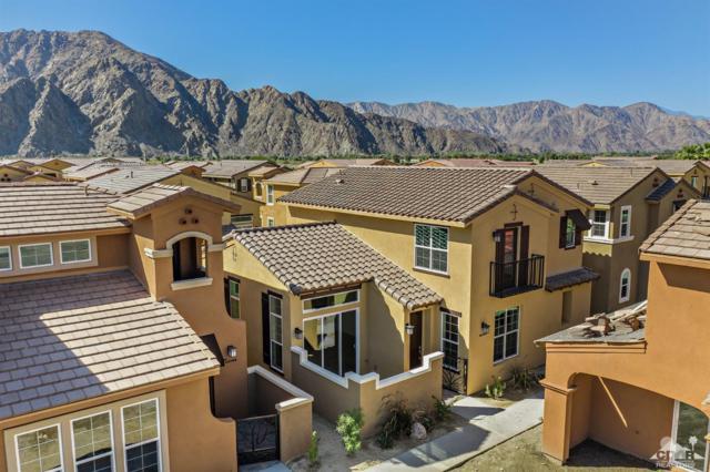 80105 Ironbark Way, La Quinta, CA 92253 (MLS #219004041) :: Brad Schmett Real Estate Group