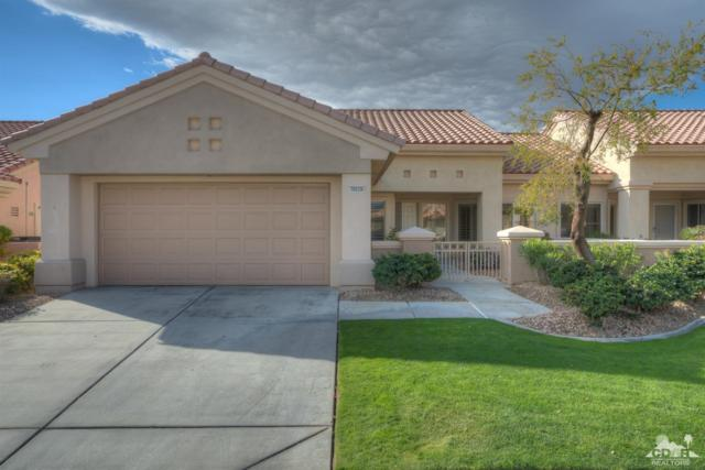 Sun City Real Estate Homes For Sale In Palm Desert Ca See All
