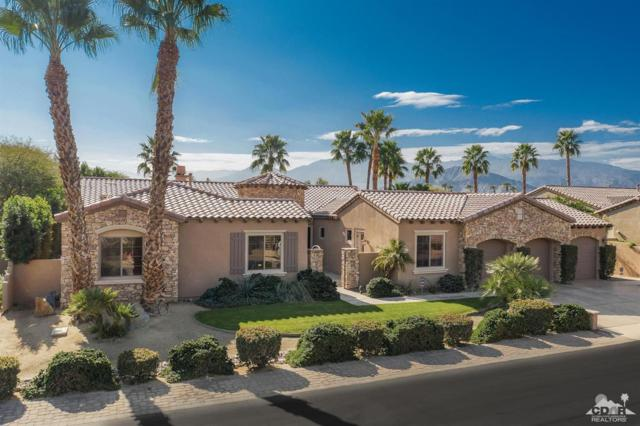 80889 Serenity Avenue, Indio, CA 92201 (MLS #219004093) :: Brad Schmett Real Estate Group