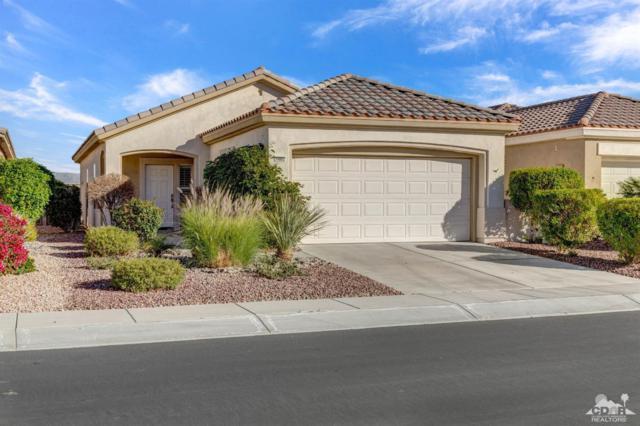 39802 Somerset Avenue, Palm Desert, CA 92211 (MLS #219004107) :: Brad Schmett Real Estate Group