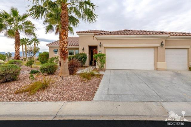 80811 Camino San Lucas, Indio, CA 92203 (MLS #219004129) :: The Jelmberg Team