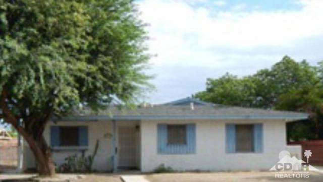 82212 Sierra Avenue, Indio, CA 92201 (MLS #219004151) :: Brad Schmett Real Estate Group