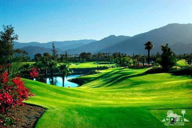 53537 Fremont Way, La Quinta, CA 92253 (MLS #219004165) :: Brad Schmett Real Estate Group