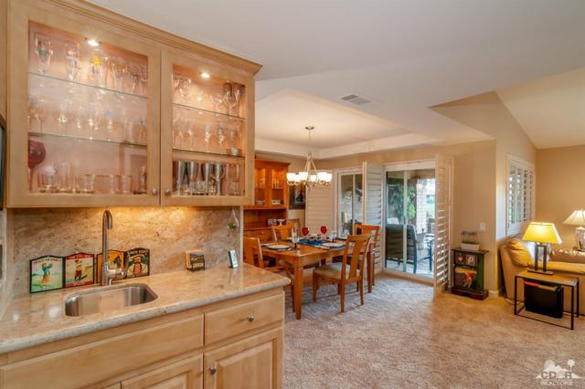 91 Camino Arroyo N N, Palm Desert, CA 92260 (MLS #219004201) :: The Sandi Phillips Team