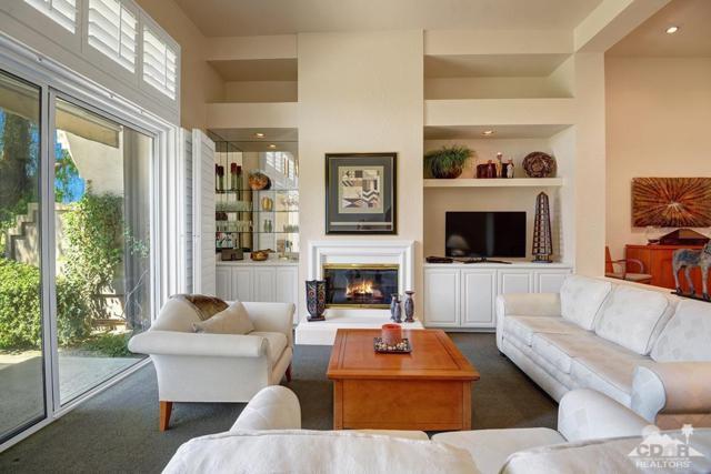 901 Box Canyon Trail, Palm Desert, CA 92211 (MLS #219004211) :: Brad Schmett Real Estate Group