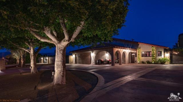 38250 Adams Street, Indio, CA 92203 (MLS #219004217) :: Brad Schmett Real Estate Group