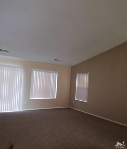 83283 Pueblo Bonito, Coachella, CA 92236 (MLS #219004221) :: Brad Schmett Real Estate Group