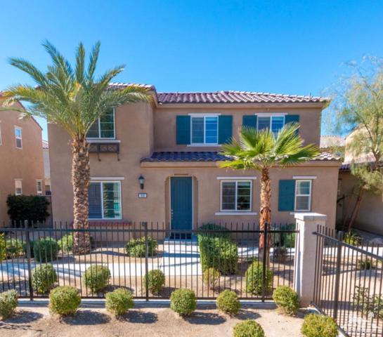 519 Via De La Paz, Palm Desert, CA 92211 (MLS #219004257) :: Brad Schmett Real Estate Group