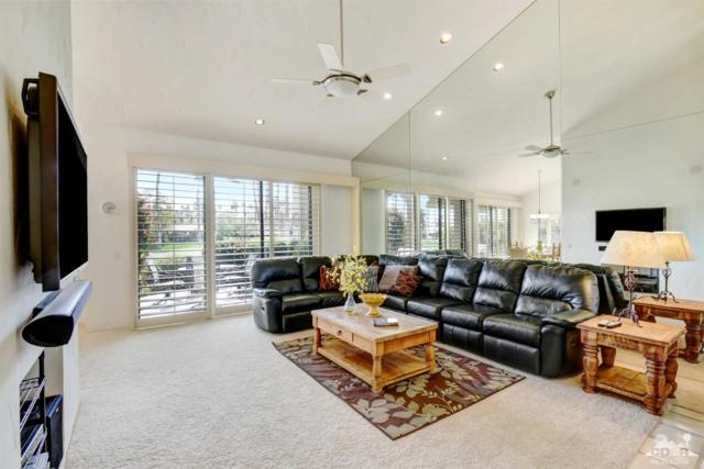 76437 Violet Circle, Palm Desert, CA 92211 (MLS #219004267) :: Brad Schmett Real Estate Group