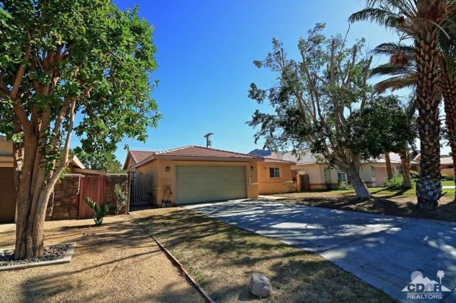 51390 Avenida Carranza, La Quinta, CA 92253 (MLS #219004293) :: Brad Schmett Real Estate Group