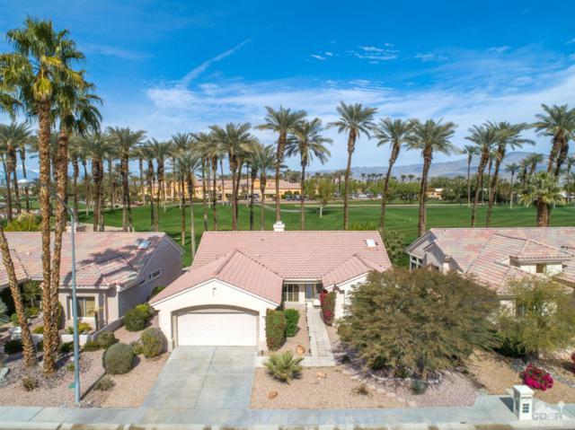 78676 Gorham Lane, Palm Desert, CA 92211 (MLS #219004307) :: Brad Schmett Real Estate Group