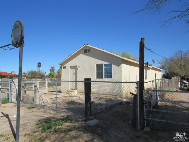 24980 Borders Avenue, Blythe, CA 92225 (MLS #219004311) :: Hacienda Group Inc