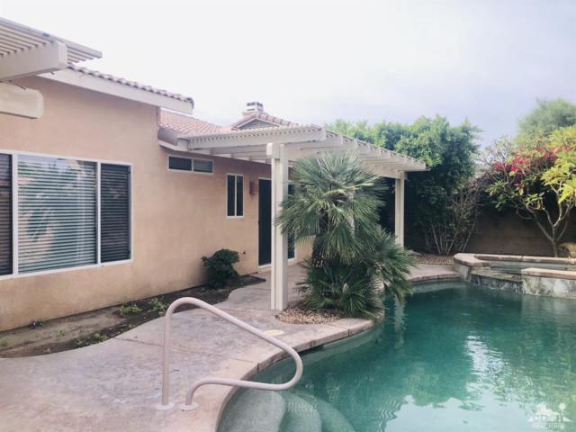 81088 Aurora Avenue, Indio, CA 92201 (MLS #219004317) :: Brad Schmett Real Estate Group