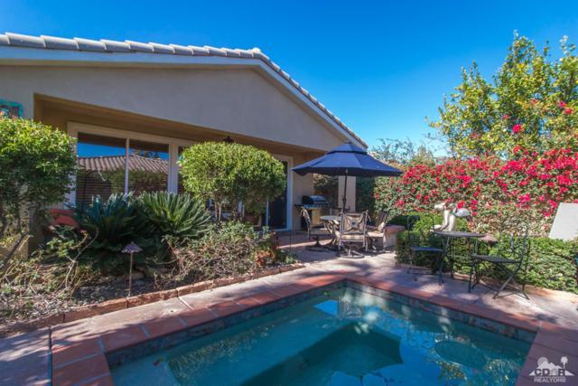 60238 Poinsettia Place, La Quinta, CA 92253 (MLS #219004331) :: Brad Schmett Real Estate Group