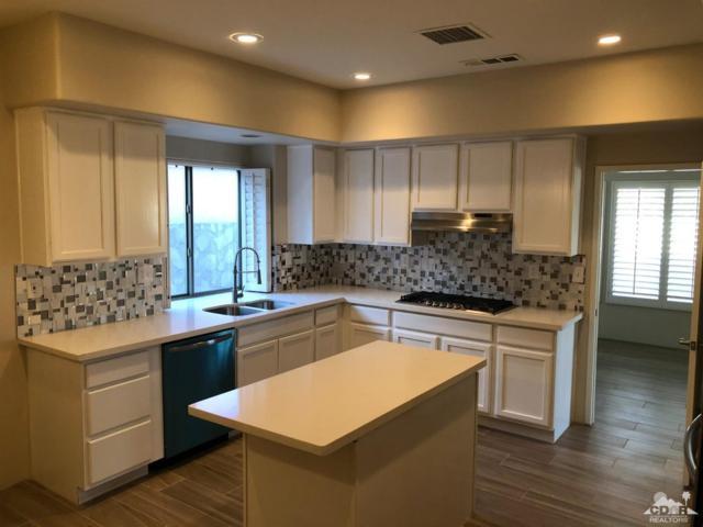 79300 Calle Sonrisa, La Quinta, CA 92253 (MLS #219004337) :: Brad Schmett Real Estate Group