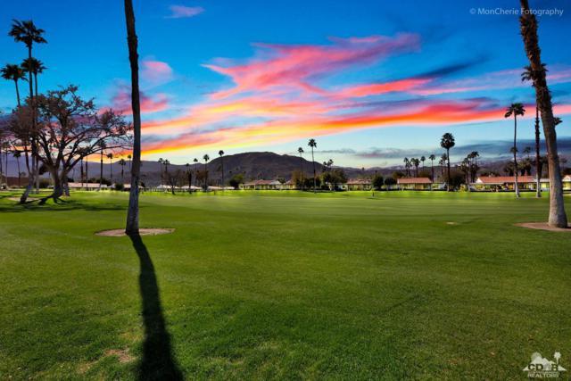59 Torremolinos Drive, Rancho Mirage, CA 92270 (MLS #219004357) :: The John Jay Group - Bennion Deville Homes