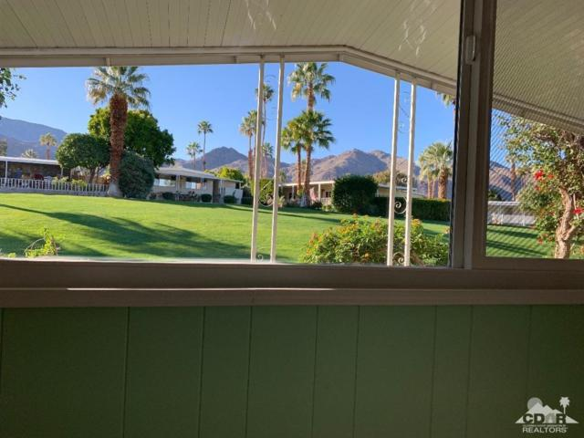 49305 Hwy 74 #4, Palm Desert, CA 92260 (MLS #219004361) :: Deirdre Coit and Associates