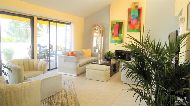 72780 Sage Court, Palm Desert, CA 92260 (MLS #219004365) :: Brad Schmett Real Estate Group