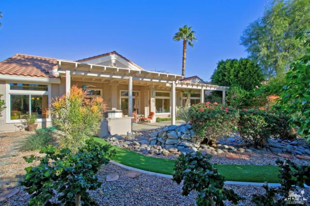 78621 Gorham Lane, Palm Desert, CA 92211 (MLS #219004369) :: Brad Schmett Real Estate Group