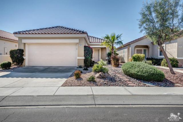 78699 Postbridge Circle, Palm Desert, CA 92211 (MLS #219004401) :: Brad Schmett Real Estate Group