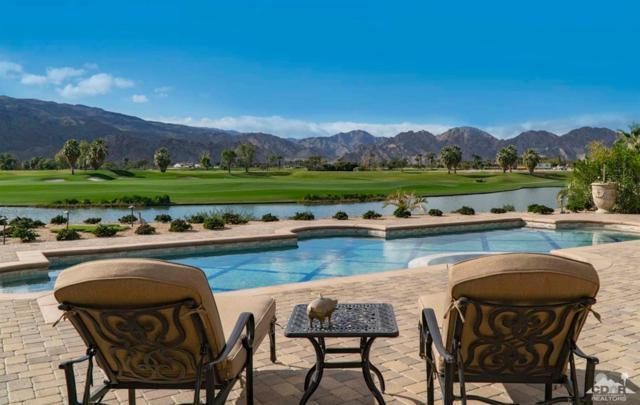 59595 Seville, La Quinta, CA 92253 (MLS #219004421) :: Brad Schmett Real Estate Group